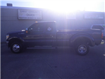2014 F-350 Super Cab DRW 4x4 Pickup #TH304B - photo 5