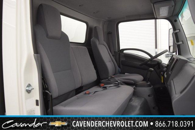 2018 LCF 4500XD Regular Cab,  Knapheide Cutaway Van #1815192 - photo 19