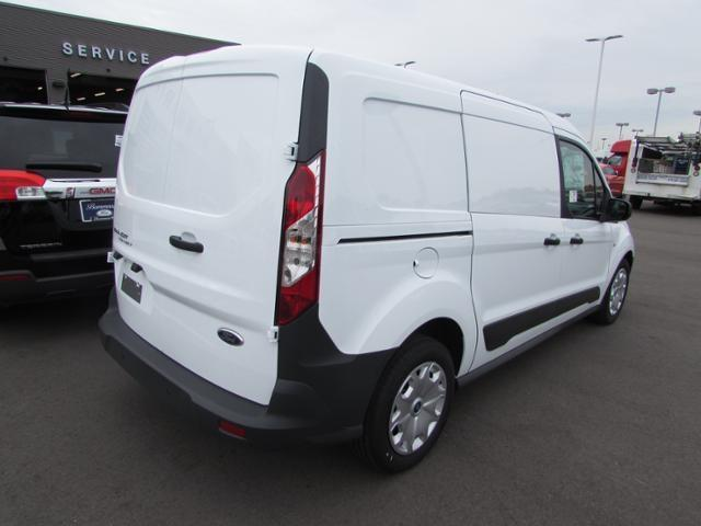 2016 Transit Connect, Cargo Van #F161520 - photo 3