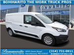 2016 Transit Connect, Cargo Van #F161520 - photo 1