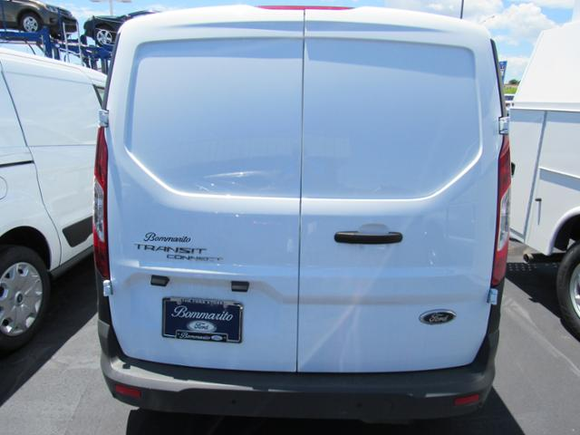 2016 Transit Connect, Cargo Van #F161570 - photo 3