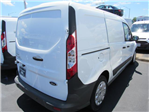 2016 Transit Connect, Cargo Van #F161570 - photo 1