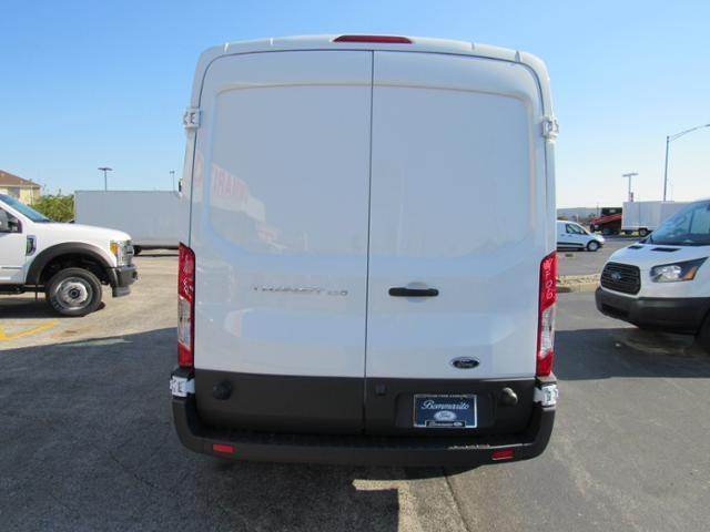 2017 Transit 250 Medium Roof, Cargo Van #F170231 - photo 5