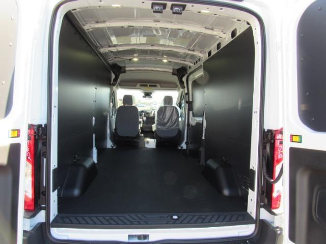 2017 Transit 250 Medium Roof, Cargo Van #F170231 - photo 2