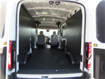 2017 Transit 250 Medium Roof, Cargo Van #F170231 - photo 1