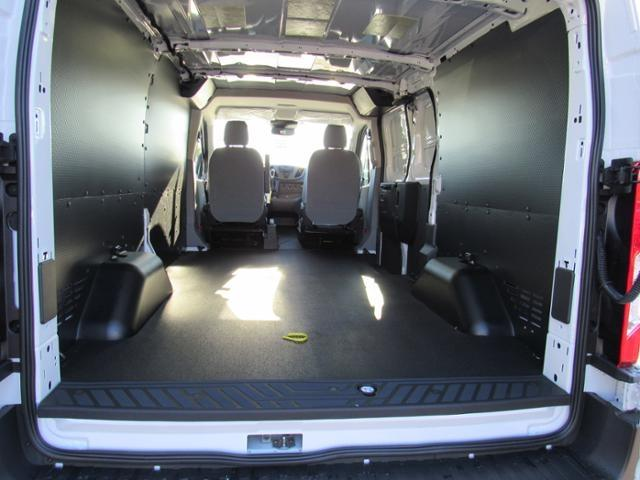 2017 Transit 250 Low Roof Cargo Van #F170409 - photo 9
