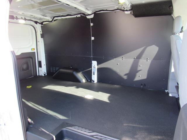2017 Transit 250 Low Roof Cargo Van #F170409 - photo 10