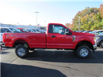 2017 F-250 Regular Cab 4x4 Pickup #F170440 - photo 3