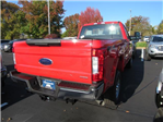 2017 F-250 Regular Cab 4x4 Pickup #F170440 - photo 2