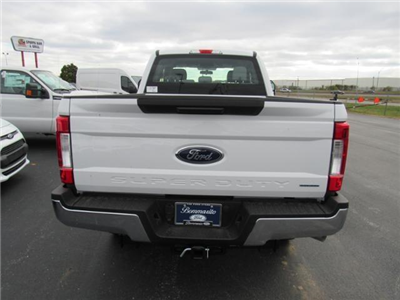 2017 F-250 Super Cab 4x4 Pickup #F170478 - photo 4