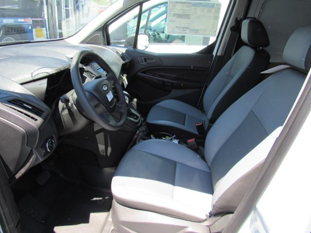 2017 Transit Connect Cargo Van #F171535 - photo 11