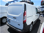 2017 Transit Connect Cargo Van #F171535 - photo 1