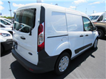 2017 Transit Connect Cargo Van #F171546 - photo 1