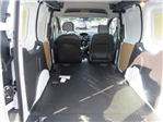 2017 Transit Connect, Cargo Van #F171591 - photo 2