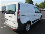 2017 Transit Connect, Cargo Van #F171591 - photo 4