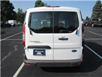 2017 Transit Connect, Cargo Van #F171591 - photo 5
