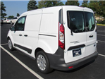 2017 Transit Connect, Cargo Van #F171591 - photo 6