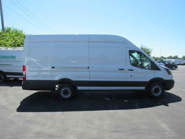 2017 Transit 250, Cargo Van #F171656 - photo 3