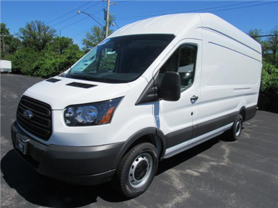 2017 Transit 250, Cargo Van #F171656 - photo 6