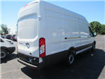 2017 Transit 250, Cargo Van #F171656 - photo 4