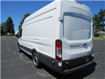 2017 Transit 250, Cargo Van #F171656 - photo 5