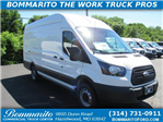 2017 Transit 250, Cargo Van #F171656 - photo 1