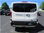 2017 Transit 350 Passenger Wagon #F171666 - photo 4