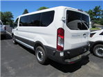 2017 Transit 350 Passenger Wagon #F171666 - photo 2