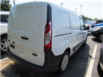 2017 Transit Connect Cargo Van #F171850 - photo 1