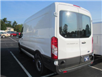 2017 Transit 250 Cargo Van #F172357 - photo 4