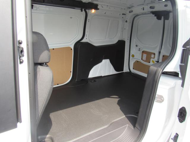 2017 Transit Connect Cargo Van #F172418 - photo 11
