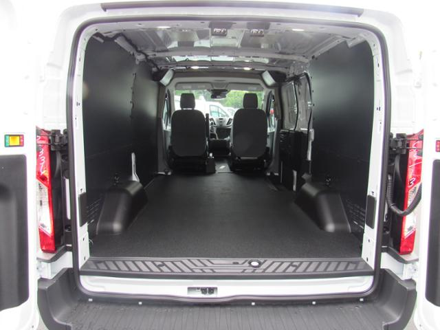 2017 Transit 250 Low Roof Cargo Van #F172441 - photo 2