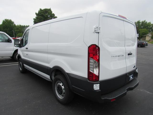 2017 Transit 250 Low Roof Cargo Van #F172441 - photo 6