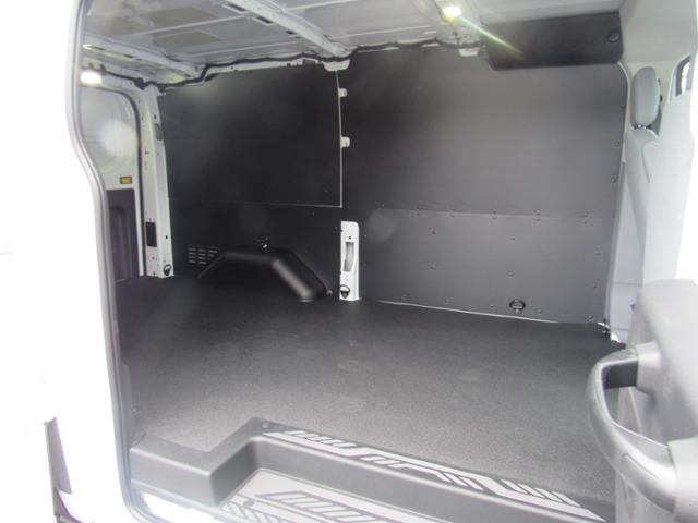 2017 Transit 250 Low Roof Cargo Van #F172441 - photo 10