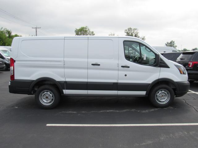 2017 Transit 250 Cargo Van #F172442 - photo 3