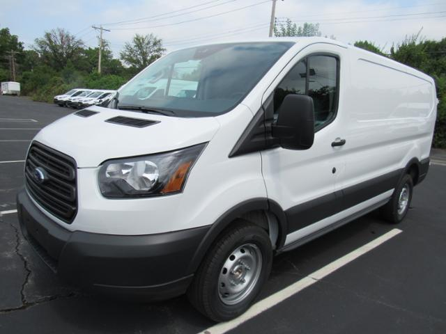 2017 Transit 250 Cargo Van #F172442 - photo 7