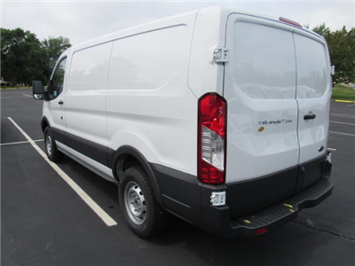2017 Transit 250 Cargo Van #F172442 - photo 6