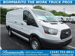 2017 Transit 250 Cargo Van #F172442 - photo 1
