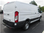 2017 Transit 250 Cargo Van #F172442 - photo 4