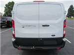 2017 Transit 250 Cargo Van #F172442 - photo 5