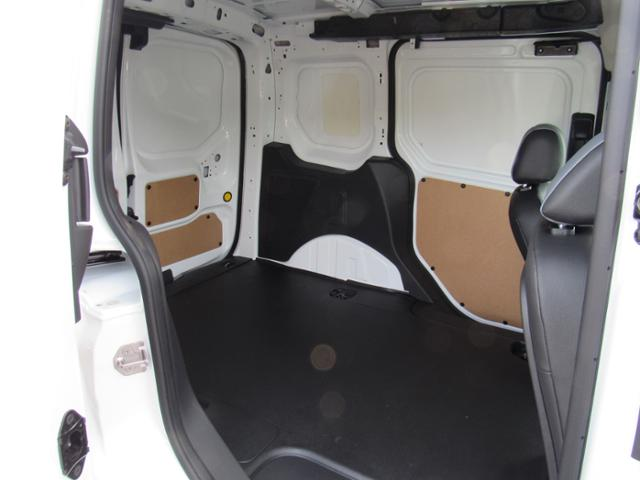 2017 Transit Connect Cargo Van #F172571 - photo 10