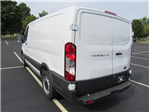 2017 Transit 150 Low Roof,  Empty Cargo Van #F172610 - photo 5
