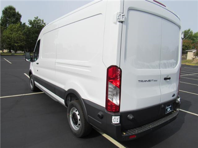 2017 Transit 250 Cargo Van #F172618 - photo 5