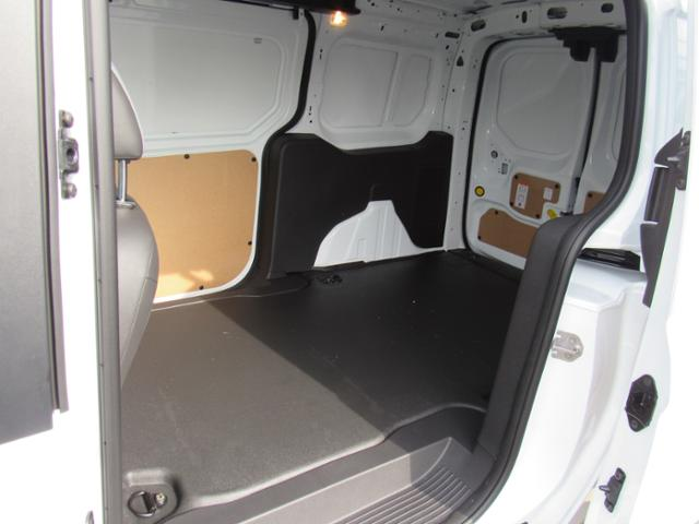 2017 Transit Connect Cargo Van #F172624 - photo 12