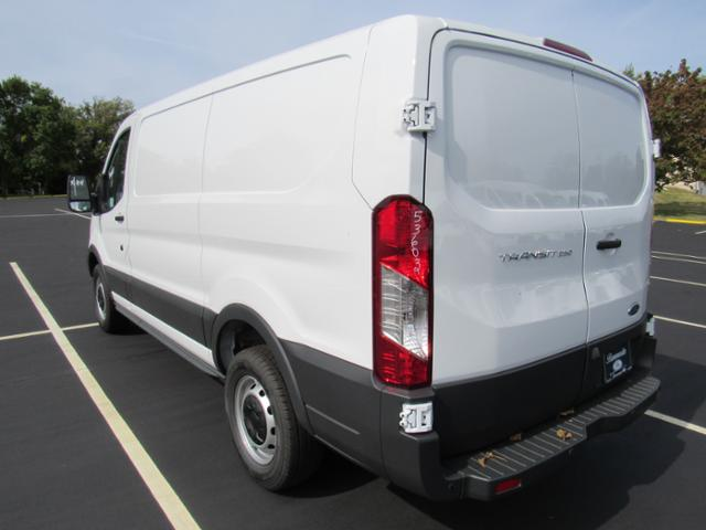 2017 Transit 250 Low Roof 4x2,  Empty Cargo Van #F172629 - photo 5