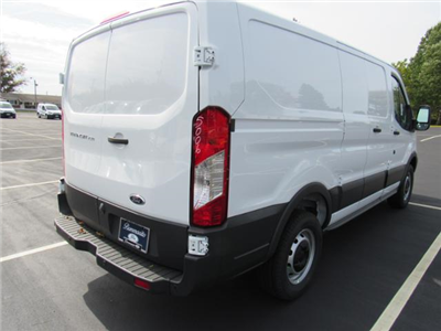 2017 Transit 250 Low Roof 4x2,  Empty Cargo Van #F172629 - photo 3