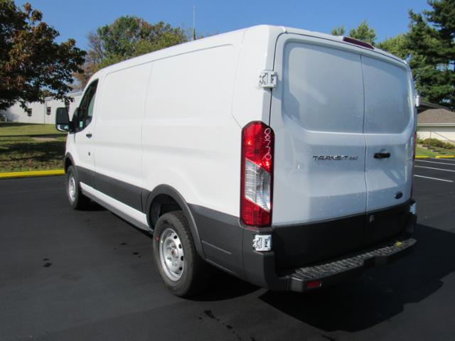 2018 Transit 250 Cargo Van #F180063 - photo 4