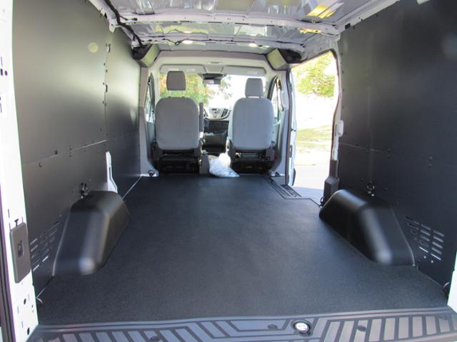 2018 Transit 250 Cargo Van #F180063 - photo 2
