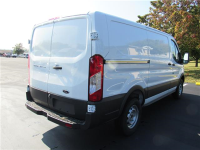 2018 Transit 250 Cargo Van #F180063 - photo 3