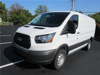 2018 Transit 250 Cargo Van #F180063 - photo 5